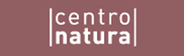 Centro Natura