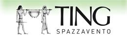Ting Spazzavento