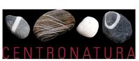 Scuola di Naturopatia Logo